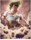 trump24